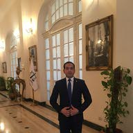 سعيد إسماعيل سعيد أبوخليل