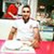 Ibrahem Hamad