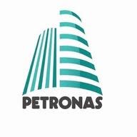 شركة بتروناس للإسكان