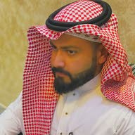 Mohammed Bamagous