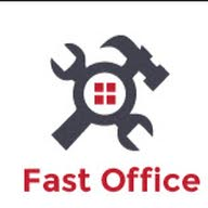 Fast Office