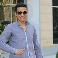 Esam Alshawesh