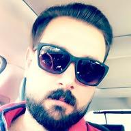 Khalid Issam