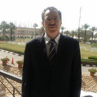 Waleed Sayyah