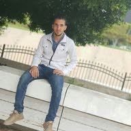 Marwan Adbo