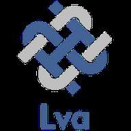 Lva Brand
