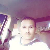 فاروق الشميري