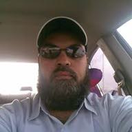 أبو يوسف مكتب ألجزيرة العقاري