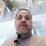 ابو بكر الفولي