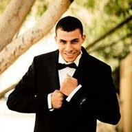 Hamza Al Fayoumi