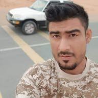 Younas Abdul