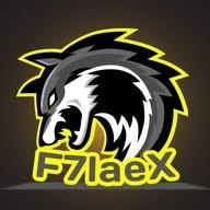 f7l aeX