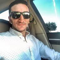 Hassan Khashan