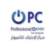 professional center مركز الاحتراف متجر