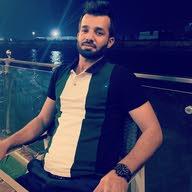 Mahdi Salih Alakish