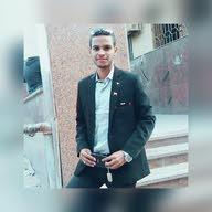 Nader El-Sayed