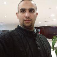 Yasser Elmahde