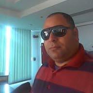 Tarek Alkasrawy