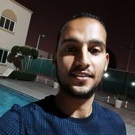 محمد جمال على