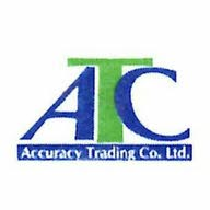 Accuracy Trading Co.Lid
