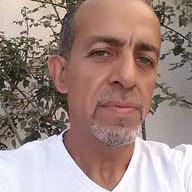 محمد مسيمي