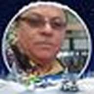 Mohsen Salih