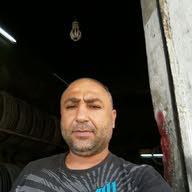 علي ابراهيم ابومسامح