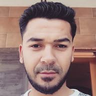 Mustafa Assaleh