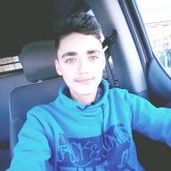 Mohammed Alghazawi
