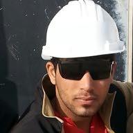 محمد العيداني