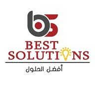 bestsolutionsit.com افضل الحلول