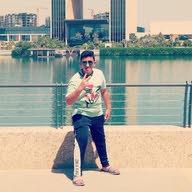 Abdulrahman Hakeem
