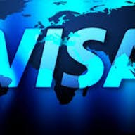 Travel.Visa