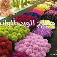 أبو أسيل alhinai