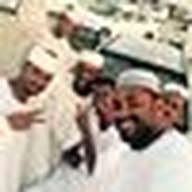 احمد المصطفي هاشم العوض هاشم
