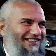 أبو عبد