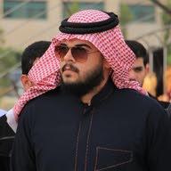 Mohamad.AlHwitat