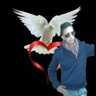 جهاد خالد فياض