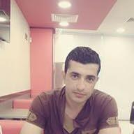 Ahmmad