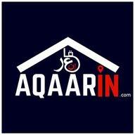 عقار إن AqaarIn