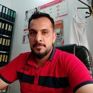 ali aliraqy