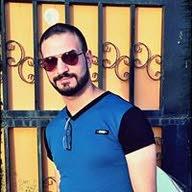 محمد المحفوظ