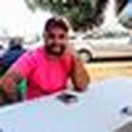 Mohamed Elmogy