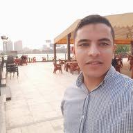 Mustafa Steve