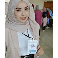 Hiba Moussa