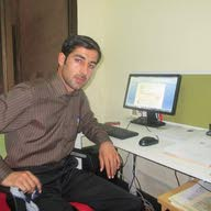 Shafqat Amin
