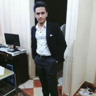 اسلام محسن