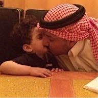 سعيد محمد الفارس