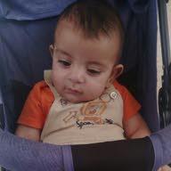 محمد نواف