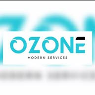 ozone modern services
